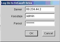 server.jpg (1551 bytes)