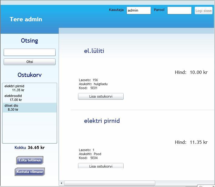 veebipoe demo.jpg